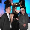 ASUS Press Conference Cebit 2010 - 33