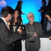 ASUS Press Conference Cebit 2010 - 34