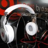 Monster Beats by Dr. Dre Spin - 01