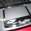 MSI GT660 Hands On - 02