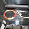 MSI GT660 Hands On - 03