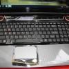 MSI GT660 Hands On - 06