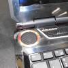 MSI GT660 Hands On - 12