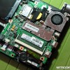 netbooknews-it-msi-wind-u160-hardware_7