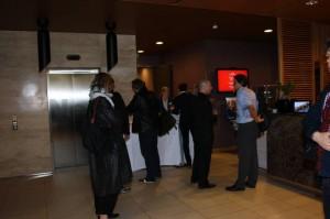 WePad Pressekonferenz - 03