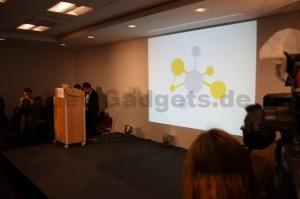WePad Pressekonferenz - 05