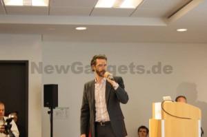 WePad Pressekonferenz - 08