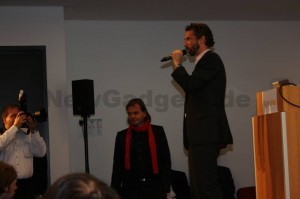WePad Pressekonferenz - 09