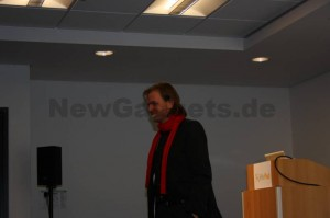 WePad Pressekonferenz - 10