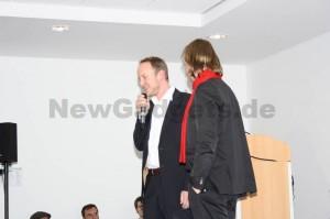 WePad Pressekonferenz - 18