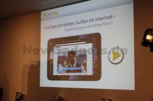 WePad Pressekonferenz - 21