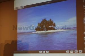 WePad Pressekonferenz - 23