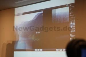 WePad Pressekonferenz - 24