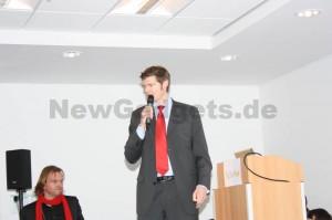 WePad Pressekonferenz - 27
