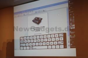 WePad Pressekonferenz - 29