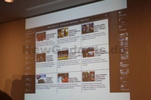 WePad Pressekonferenz - 32