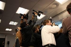 WePad Pressekonferenz - 33