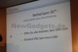 WePad Pressekonferenz - 34