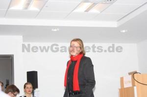 WePad Pressekonferenz - 36