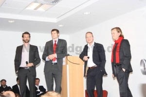 WePad Pressekonferenz - 43