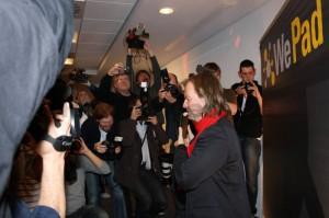 WePad Pressekonferenz - 45