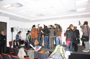 WePad Pressekonferenz - 51