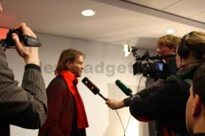 WePad Pressekonferenz - 52