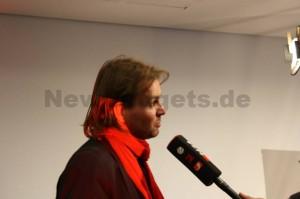 WePad Pressekonferenz - 53