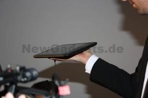 WePad Pressekonferenz - 56