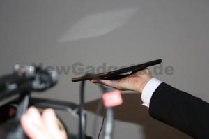 WePad Pressekonferenz - 57