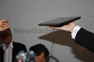 WePad Pressekonferenz - 58