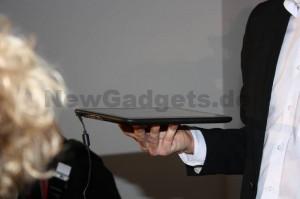 WePad Pressekonferenz - 62