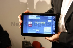 WePad Pressekonferenz - 66