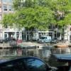 Amsterdam Wolken - 11