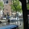 Amsterdam Wolken - 13