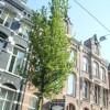 Amsterdam Wolken - 63