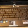 Acer Aspire 1825PTZ - 004