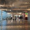 Frankfurter Flughafen - 03