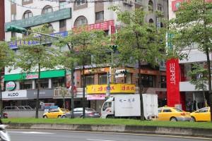 Taipei  - 05
