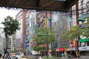 Taipei  - 06