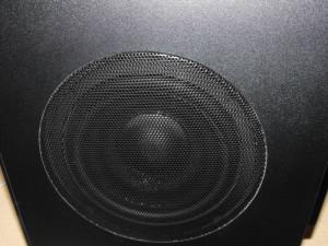 Teufel Concept C200 - 025