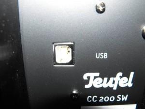 Teufel Concept C200 - 032