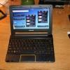 Toshiba Cloud Companion AC100 - 02