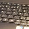 Samsung N230 - 07