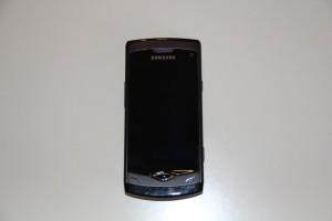 Samsung Wave S8500 - 005