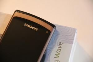 Samsung Wave S8500 - 014