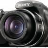 Sony HX1 Picture_1