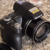 Sony HX1 Picture_5