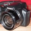 Sony HX1 Picture_6