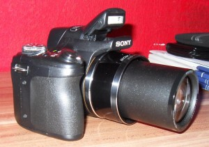 Sony HX1 Picture_8